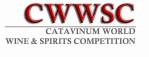 logo_iwc_2